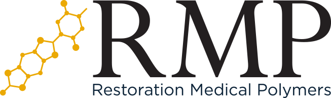 Restoration Medical Polymers